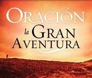 Oracion (2)