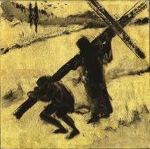 05-Jesus-and-Simon.jpg