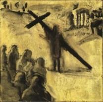 08-Jesus-Speaks