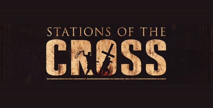 Stations-of-the-Cross-3