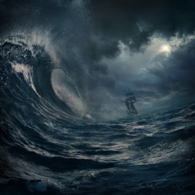 wave_storm_by_alcove-d5ems9n