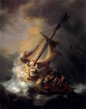 Rembrandt_Christ_in_the_Storm-300
